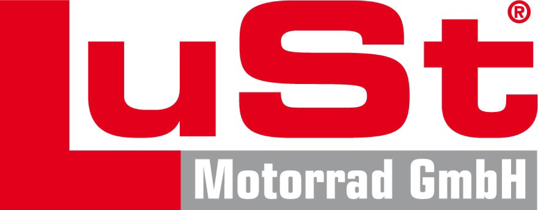 Fahrzeugverkauf Motorrad Lust Gmbh